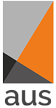 Aus architecture Logo